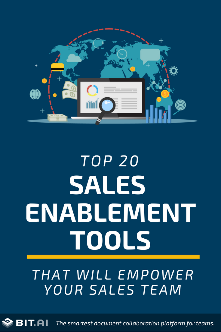 Top 20 Sales Enablement Tools That Will Empower Your Sales Teams _ PIN _2