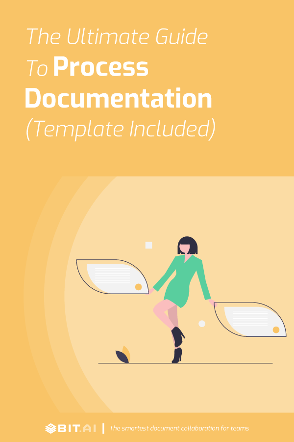 The-Ultimate-Guide-To-Process-Documentation-(Template-Included)-Pinterest