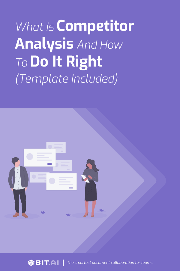 What-is-Competitor-Analysis-And-How-To-Do-It-Right-Pinterest