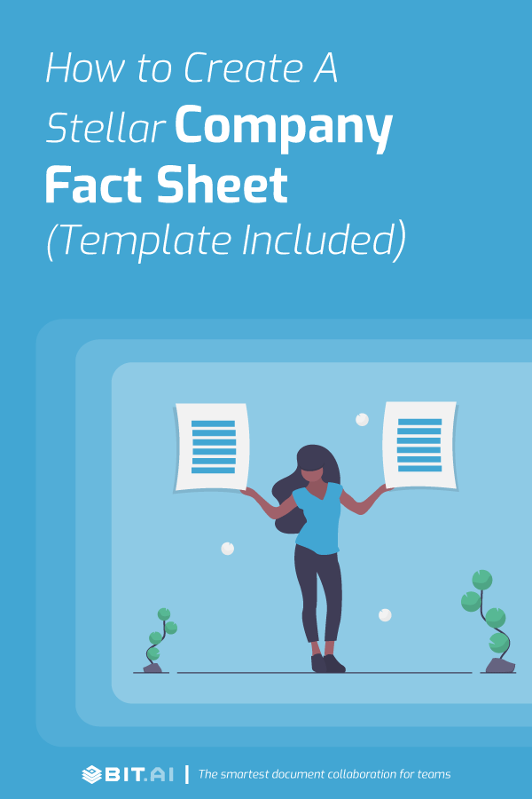 How-to-Create-an-Impressive-Fact-Sheet-for-Your-Company-(Template-Included)-Pinterest