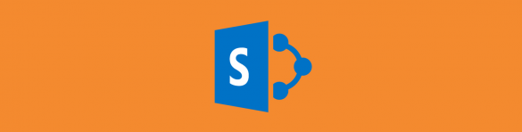 Sharepoint Alternatives (2)