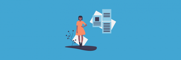 The-Ultimate-Guide-to-Document-Management-System-Blog-Banner