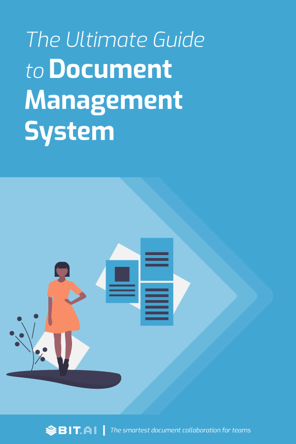 The-Ultimate-Guide-to-Document-Management-System-Pinterest