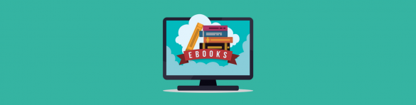 The Ultimate Guide on How To Create an Interactive ebook -Interactive (feat)