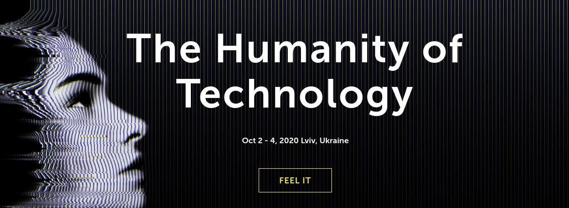 IT Arena: Tech summit