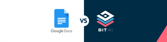 Google Docs Vs Bit (Feat) (1)