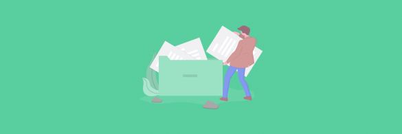 Best Document Management Systems of 2020