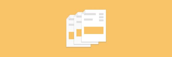 The-Best-Online-Software-Documentation-Tools-of-2020-Blog-Banner