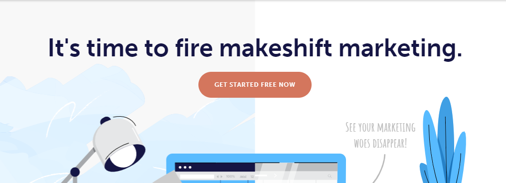 Coschedule : Writing tool