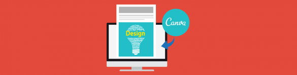 How to Embed Canva Designs into Your Documents - Canva (feat)