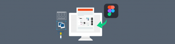 How to Embed Figma Files Inside Your Documents (feat)