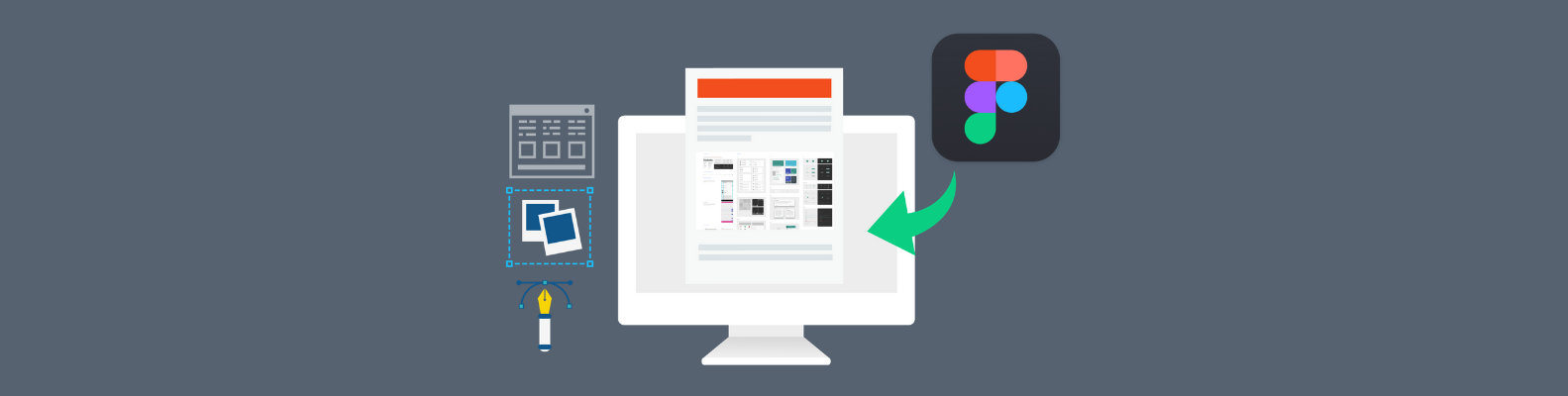 How to Embed Figma Designs Inside Your Documents - Bit Blog