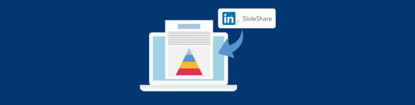 How to embed Slideshare (Feat)