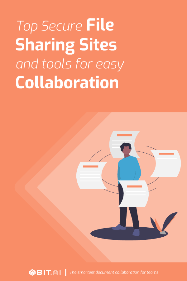 12-Secure-File-Sharing-Sites-and-Tools-for-Easy-Collaboration-Pinterest