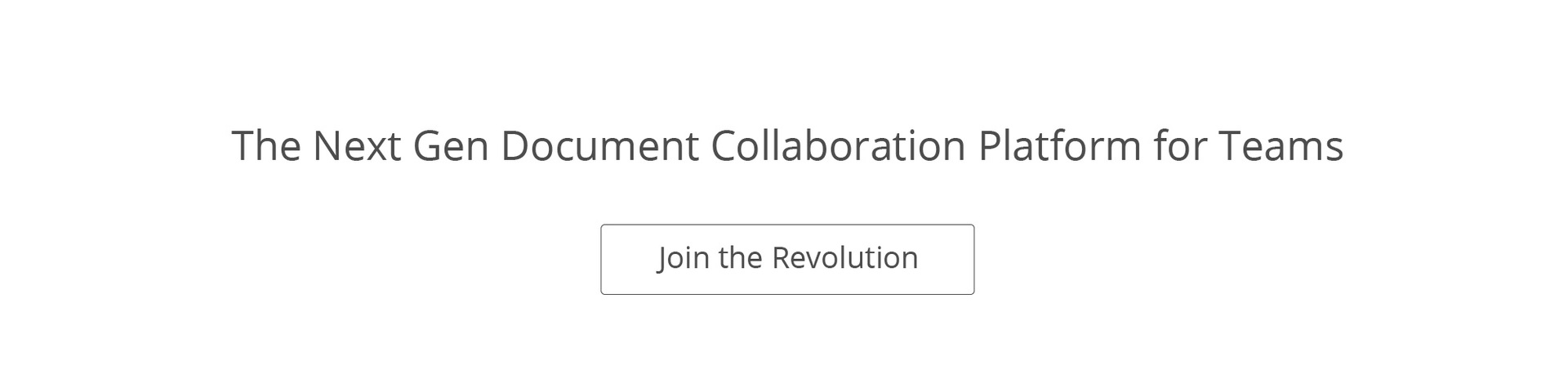 Bit.ai document collaboration platform