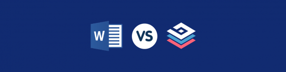 Microsoft word vs Bit (feat) (1)