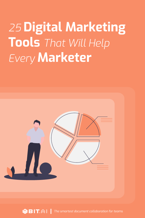25-Digital-Marketing-Tools-That-Will-Help-Every-Marketer-in-2020-Pinterest