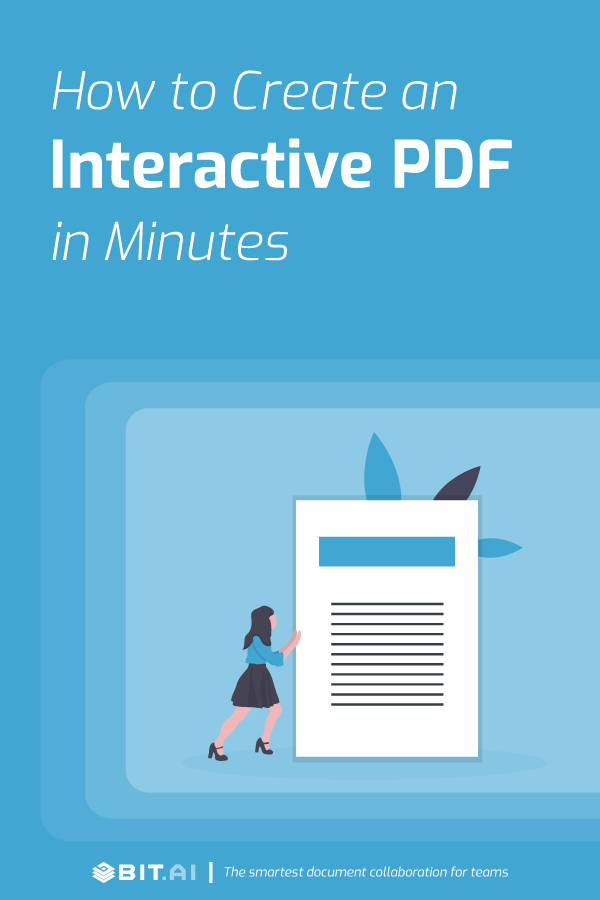 How-to-Create-an-Interactive-PDF-in-Minutes-Pinterest