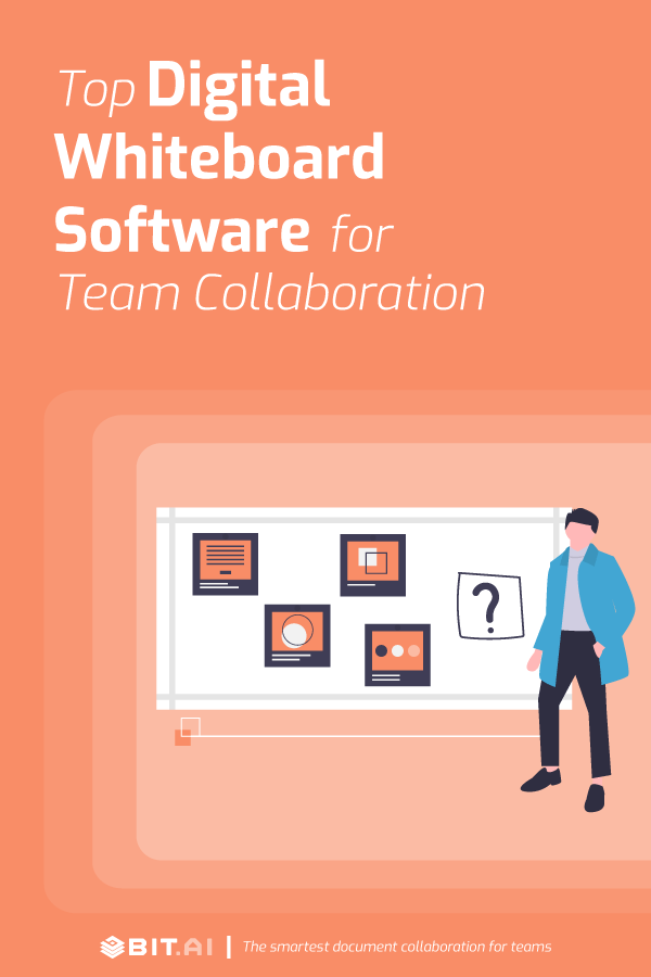 Top-10-Digital-Whiteboard-Software-for-Team-Collaboration-Pinterest