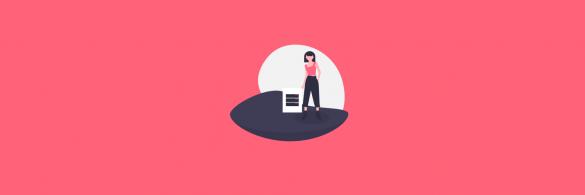 Writing apps - blog banner