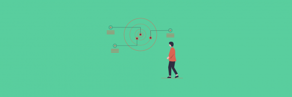 Marketing automation tools - blog banner
