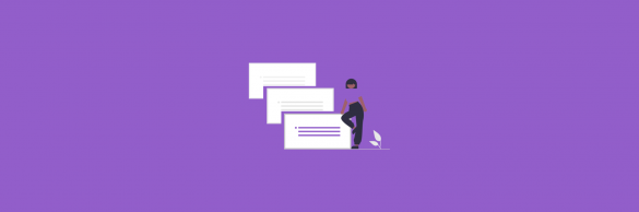 Note taking apps - Blog banner