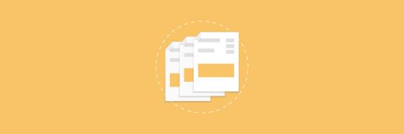 Online software documentation tools - blog banner