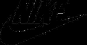 Nike's Instagram logo