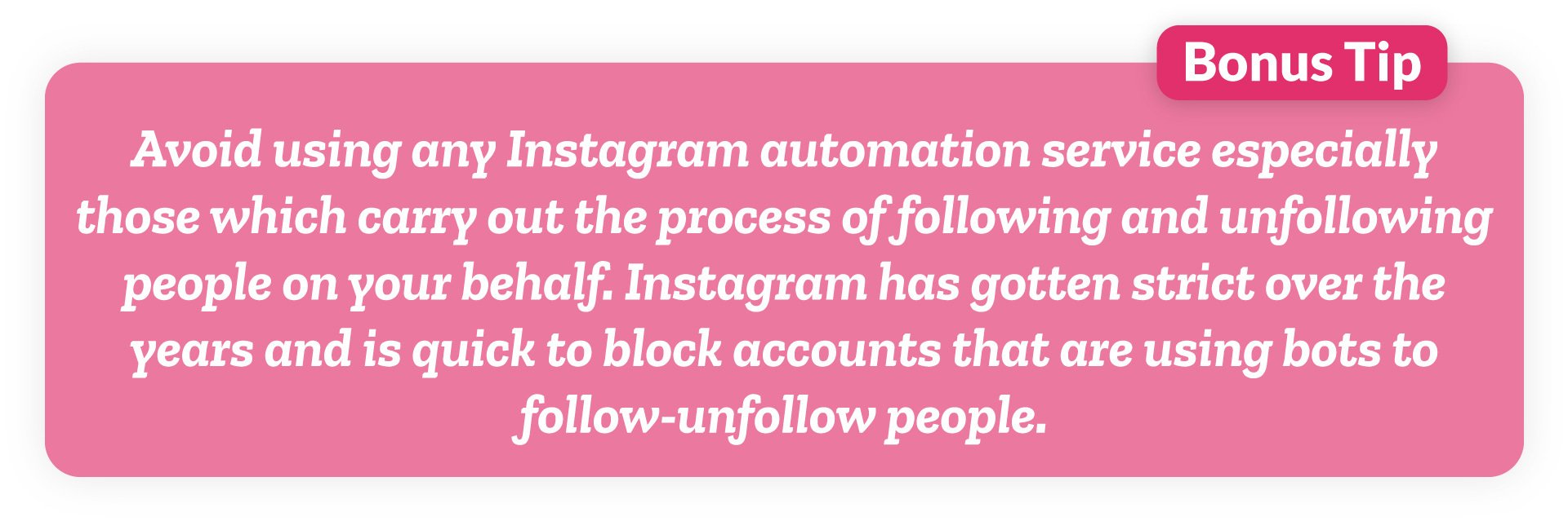 Instagram Marketing Hacks