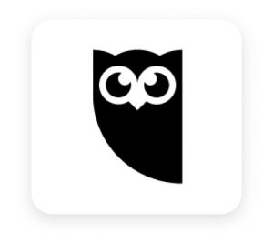 Hootsuite for scheduling instagram posts
