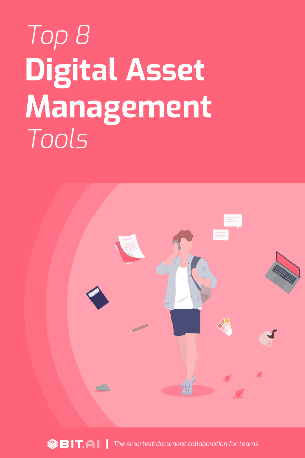 8-Best-Digital-Asset-Management-Tools-Pinterest