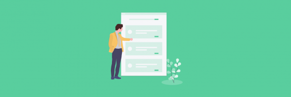 The-2020-Guide-to-the-Top-10-Customer-Onboarding-Software-Platforms-BLog-Banner
