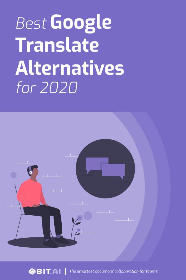 7-Best-Google-translate-alternatives-for-2020-Pinterest