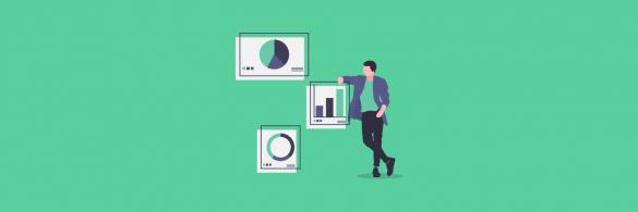 Email-Marketing-Stats-Blog-Banner