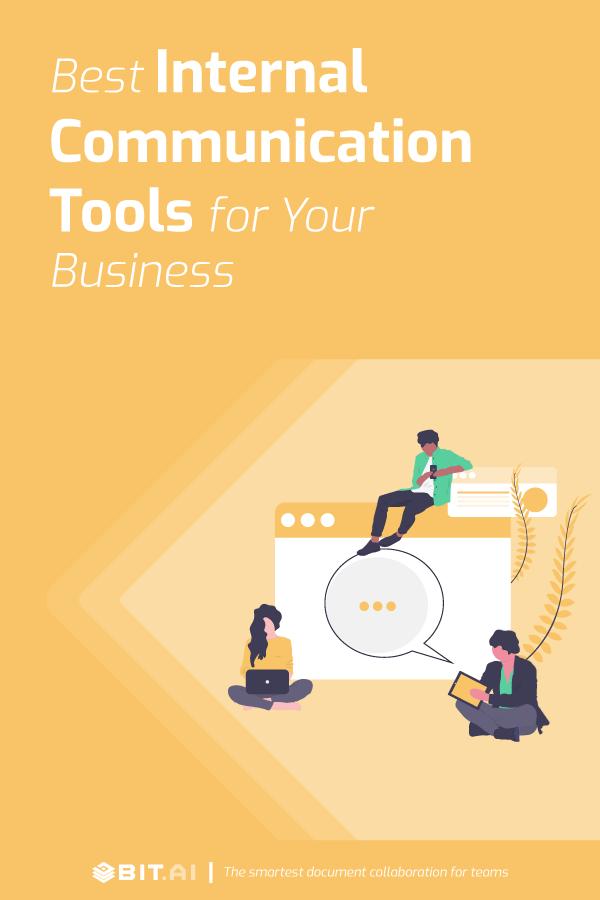 The-15-Best-Internal-Communication-Tools-Pinterest