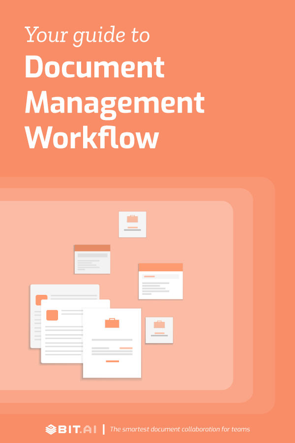 What-is-Document-Management-Workflow-Pinterest