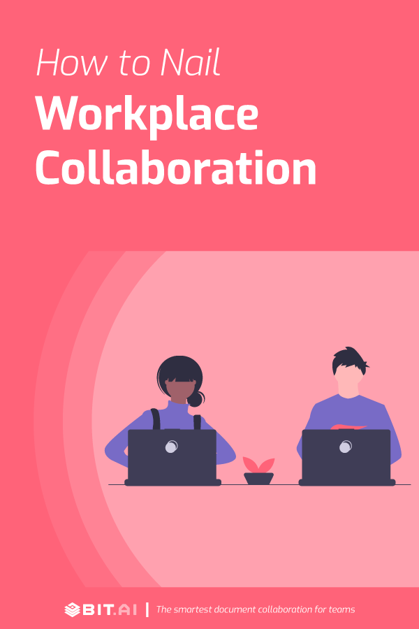 What-is-Workplace-Collaboration-&-How-To-Do-It-Right-Pinterest