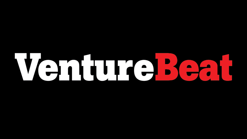VentureBeat : A tech website