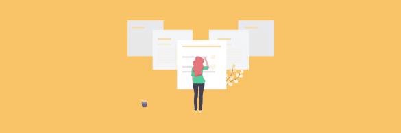Best-Cloud-Document-Management-Software-for-2020-Blog-Banner
