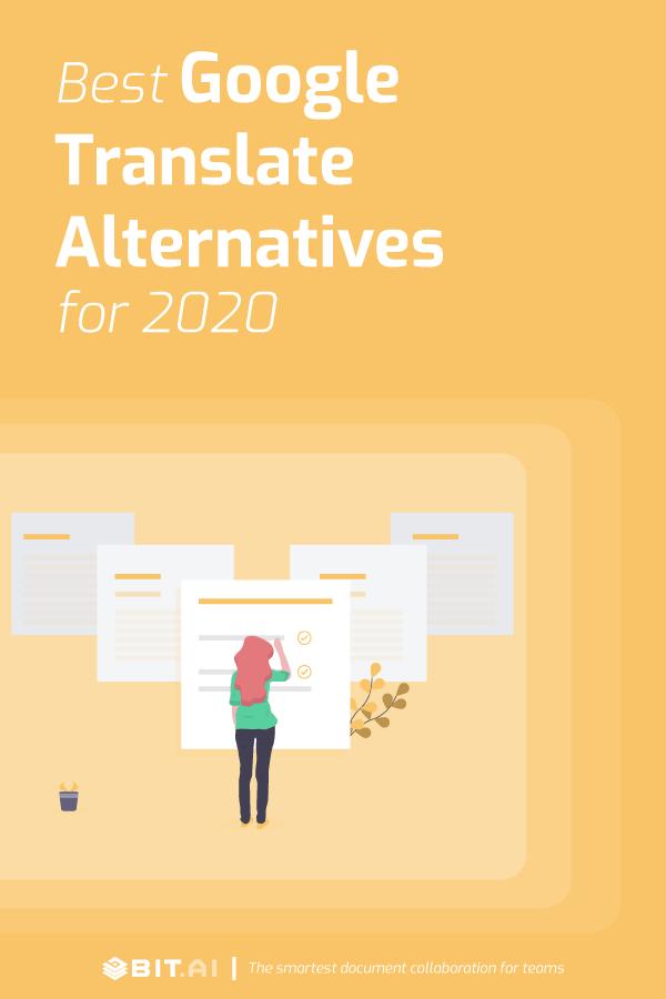 Best-Cloud-Document-Management-Software-for-2020-Pinterest