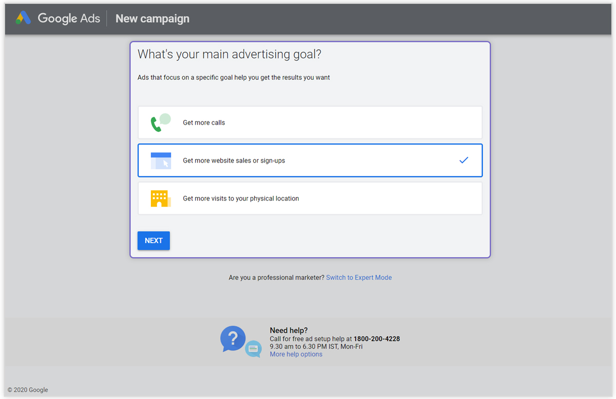 Google-adwords-Ad-Goal-bit.ai