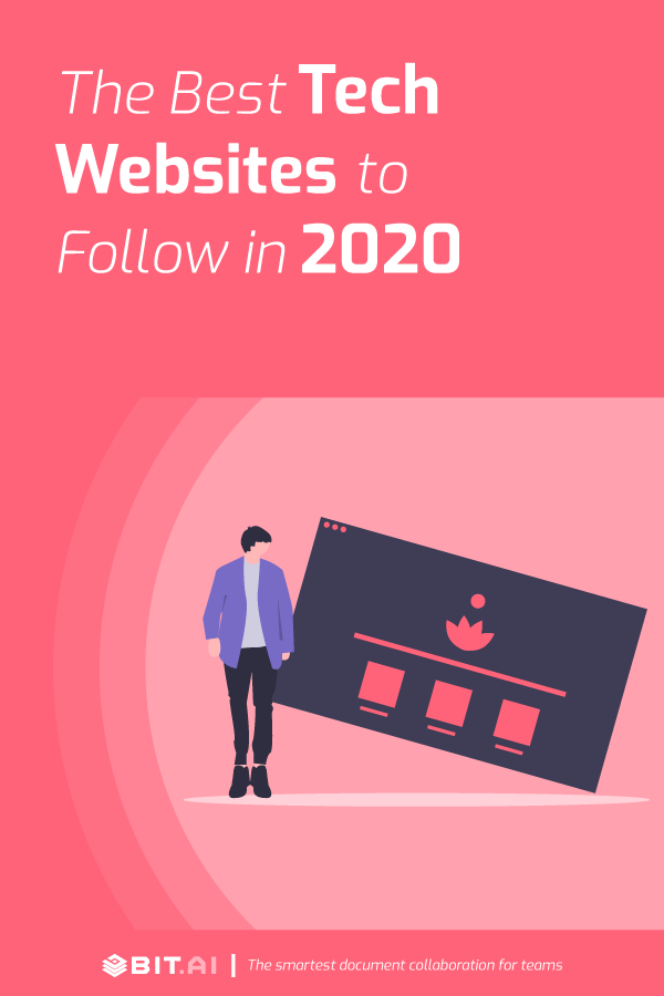 The-Best-Tech-Websites-to-Follow-in-2020-Pinterest