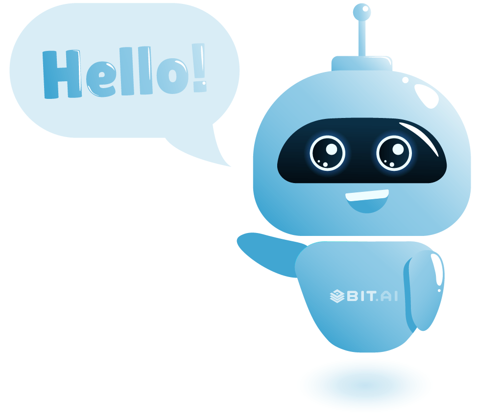 Creating chatbot as an online business idea
