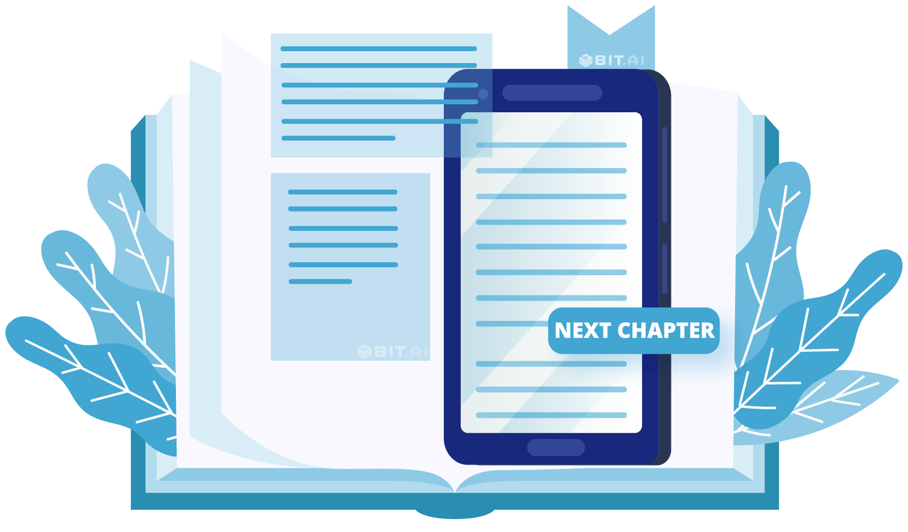 Creating ebooks as an online business idea