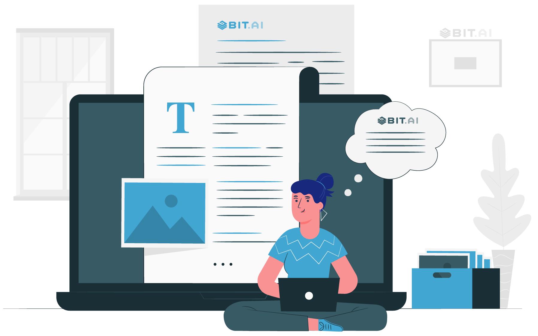 Freelance writer as an online business idea