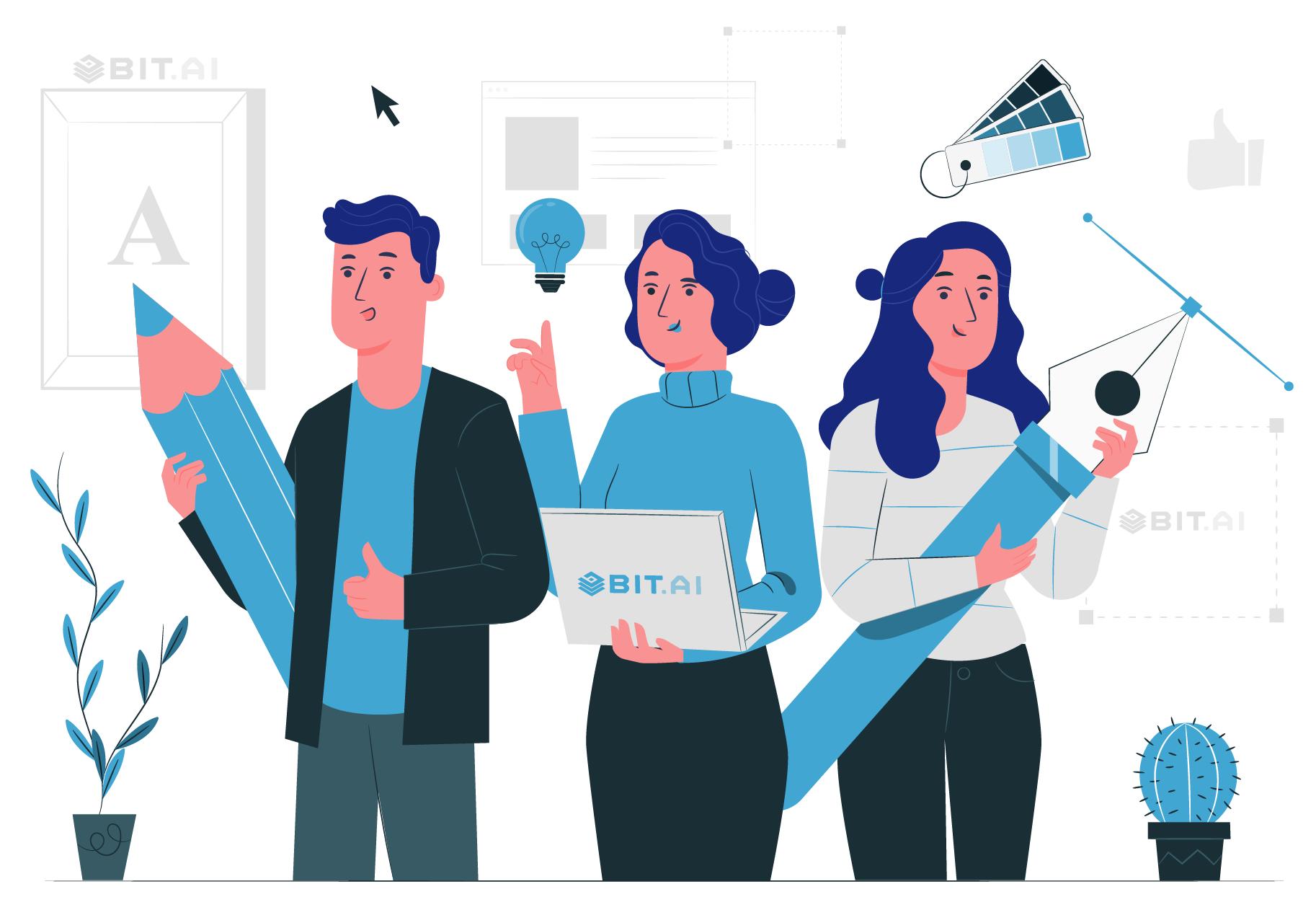 Graphic design as online business idea
