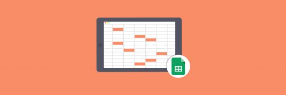 Best Google Sheets Alternatives For Businesses