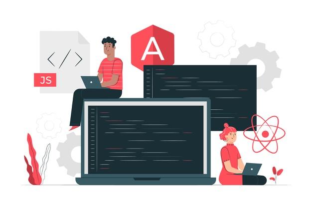 A software design document