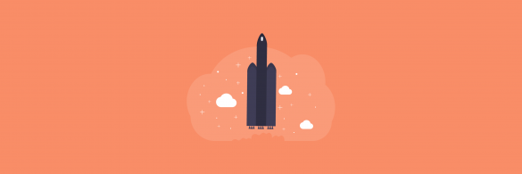 How to create a marketing launchpad document - blog banner