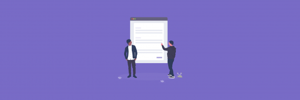 How to create product requirements document - blog banner
